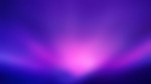 mac_os_x_lion_wallpaper_1