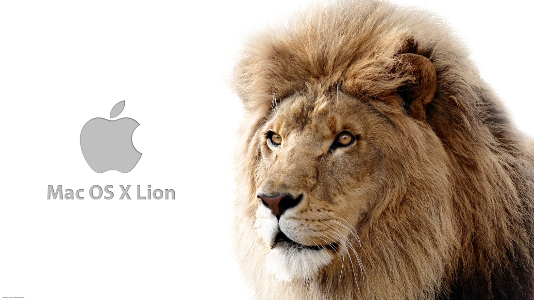 mac_os_x_lion_wallpaper_1-2